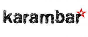 karamb